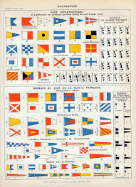 nautical flag navigation identity pinterest flags and graphics