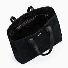 ugg sale handbags 62 ugg handbags sale ugg australia suede black tote
