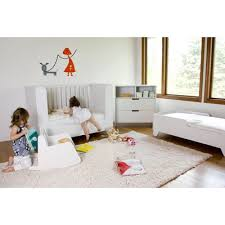 White Plastic Toddler Bed Toddler Beds You U0027ll Love Wayfair Ca