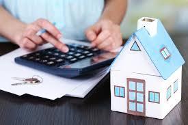 property management position titles part 6