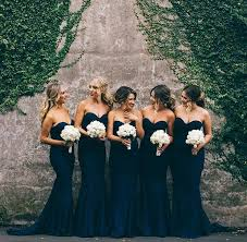 21 stylish bridesmaid dresses that turn heads page 2 of 2 stayglam