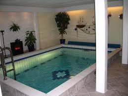 Swimming Pool Design For Small Spaces by Small Indoor Pool Long Island Swimming Pool Design Eva Furniture