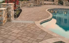763 pool deck pavers walls fire pit steps jpg crop u003d0 0 5042296875 0 0 079051562500000019 u0026cropmode u003dpercentage u0026width u003d320 u0026height u003d200 u0026rnd u003d131368957750000000