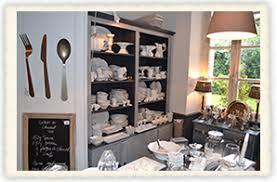 cuisine libourne magasin deco libourne gironde agencement maison decoration