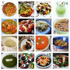 5 2 diet potato and beetroot salad with mozzarella u003d 300