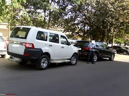 tata sumo modified 2004 tata sumo u2013 pictures information and specs auto database com