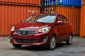 mirage mitsubishi 2015 how to set up your bluetooth to your mitsubishi mirage jim