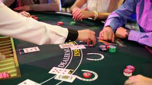 Prairie Meadows Buffet by Prairie Meadows Casino Entertainment Destination 2015