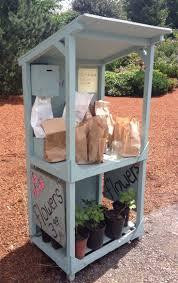 Flower Pot Sale by Plant Stand Flower Pot Stands Indoor Outdoor Metal Standsoutdoor