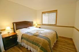 house rental orlando florida bedroom unusual cheap 5 bedroom houses for rent ryson galveston
