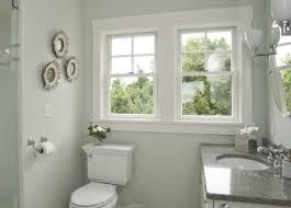 beachy bathroom ideas amusing best decor bathroom ideas on bedroom sea