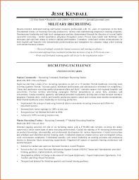 Email Resume To Recruiter Sample by Emailing Resume Sample 6 Follow Up Email After Phone Interview