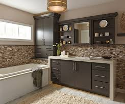Best Kitchen Cabinet Designs Cabinet Design For Kitchen 58 Best Kitchen Cabinets Images On
