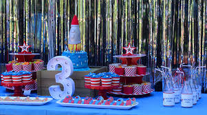 red egg and ginger party decorations kids birthday party themes great ideas for childrens birthday