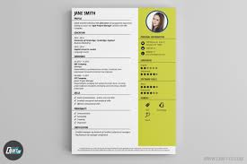 formats of a cv expin memberpro co