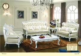 Leather Sofas Sale Uk Classic Sofas For Sale Uk Black Leather Couches Leather Armchairs
