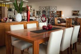 Dining Tables Canberra Just Looking Furniture Shape Your Space With Great Furniture