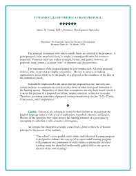 Example Of Making Resume by Resume Synonym Free Resume Example And Writing Download
