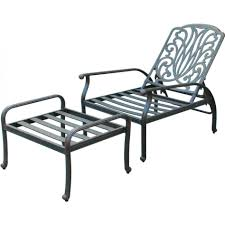 Cast Aluminum Outdoor Furniture Manufacturers Furniture Patio Table And Chairs Modern Patio Furniture Sets With