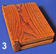 woodworking wood projects without using nails screws or