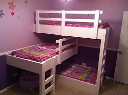 Crib Bunk Bed Sets Bunk Beds Three Bunk Bed Set Lovely My Triplet Were Quickly
