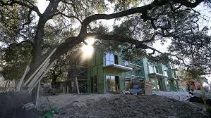 local tree ordinances in republican cross hairs