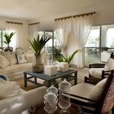 home decor beach themed living room inspired coastal beauteous