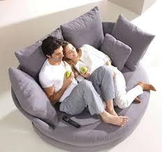 Sofa Bed Loveseat Size Love Sofa Moooi Price Loveseat Size Sleeper 11714 Gallery