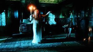 halloween horror nights crimson peak crimson peak drama fantasy darl horror gothic 1crimp romance ghost
