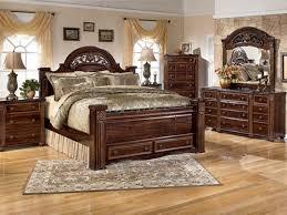 bedroom furniture queen size interior design