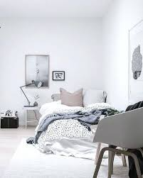 relaxing colors for living room most relaxing bedroom color relaxing paint colors for living room