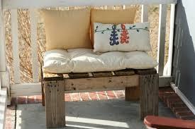 coussin d assise pour canapé coussin pour canape palette maison design sibfa com