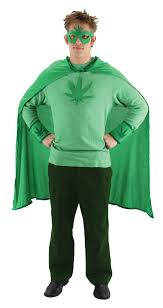 adults weed halloween costumes best costumes for halloween