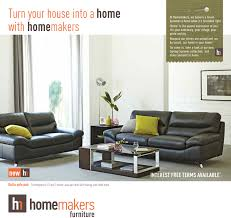 homemakers furniture australia u0027s best value furniture we sell a