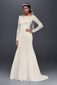 petite wedding dresses u0026 gowns for petite women david u0027s bridal