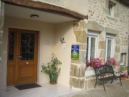 chambre d hote dans le beaujolais chambre d hote dans le beaujolais luxury chambre d hote beaujolais