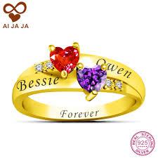 customize wedding ring wedding rings customize wedding ring ring designs gold custom