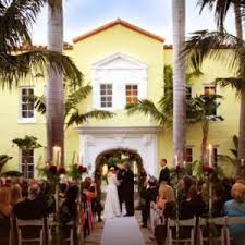 wedding venues in south florida ac unique wedding venues mr and mrs wedding serving south