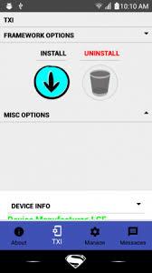 terminal 2 apk terminal installer x 2 0 1 16 apk for android aptoide