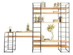 Ikea Modular Bookcase Bookcase Modular Wooden Shelving Systems Momodul Modular