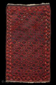 Different Kinds Of Rugs 406 Best Dywan Images On Pinterest Prayer Rug Oriental Rugs And