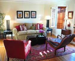 favored art genial living room color combinations pretty