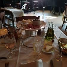 polpo restaurant u0026 saloon 25 photos u0026 92 reviews italian 554