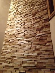 revetement mural bois mur en bois decoratif exterieur u2013 mzaol com