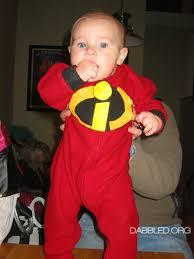 Halloween Costumes Incredibles Dabbled U2026 Halloween Costume Ideas U0026 Instructions 4