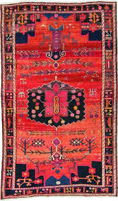 Bright Colored Area Rugs Best 25 Orange Rugs Ideas On Pinterest Traditional Rugs Orange