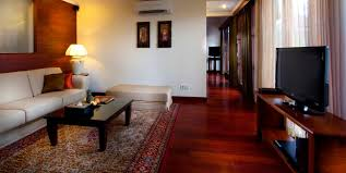 bedroom modern tropical house design for livingroom with wooden