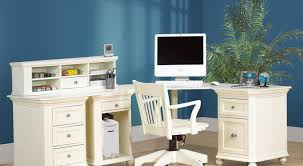 how to measure l shaped desk desk l shaped desk with drawers amazing l shaped desk white