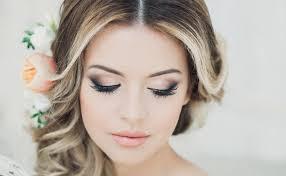 maquillage mariage mode d emploi tendances et conseils de pro - Maquillage Mariage