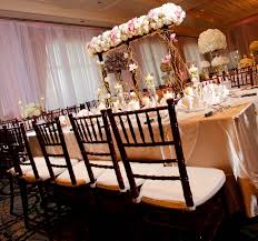 rent chiavari chairs michigan chiavari chairs unique colors quality rentals